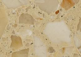Terratzo S300(àrids fins a 22 mm) | Mosaics Planas image 12