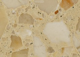 Productes Beix | Mosaics Planas image 6