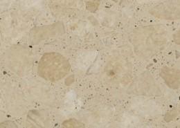 Terratzo S300(àrids fins a 22 mm) | Mosaics Planas image 13