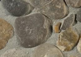 Terratzo S4000 (rentat a l'àcid) | Mosaics Planas image 1