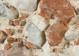 Terratzo S4000 (rentat a l'àcid) | Mosaics Planas image 2