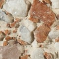 Revestiments Verticals Exteriors | Mosaics Planas image 6