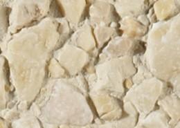 Productes Beix | Mosaics Planas image 27