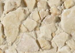 Terratzo S4000 (rentat a l'àcid) | Mosaics Planas image 3