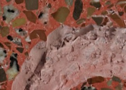 Terratzo Exterior S2000 / 8000 (polides) | Mosaics Planas image 7