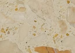 Terratzo S400(àrids fins a 27 mm) | Mosaics Planas image 6