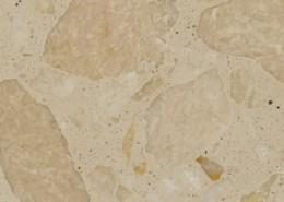 Terratzo S400(àrids fins a 27 mm) | Mosaics Planas image 1