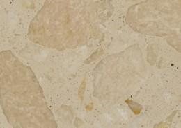Productes Beix | Mosaics Planas image 9