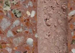 Productes vermell | Mosaics Planas image 9