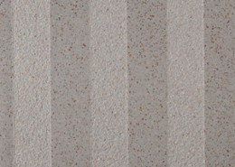 Productes Gris Clar | Mosaics Planas image 15