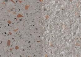 Productes Gris Clar | Mosaics Planas image 56