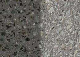 Lloses Granallades S5000 | Mosaics Planas image 15