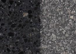 Productes Negre | Mosaics Planas image 15