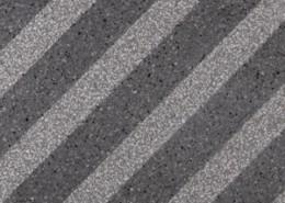 Productes Gris Clar | Mosaics Planas image 17