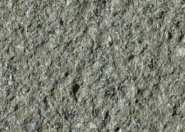 Lloses Granallades S5000 | Mosaics Planas image 19