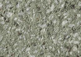 Productes Verd | Mosaics Planas image 20