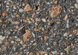 Lloses Granallades S5000 | Mosaics Planas image 21