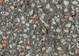 Productes Gris Clar | Mosaics Planas image 60