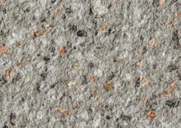 Lloses Granallades S5000 | Mosaics Planas image 3
