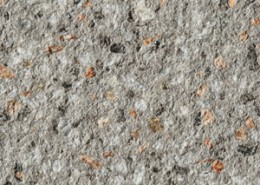 Productes Gris Clar | Mosaics Planas image 61