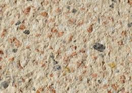 Lloses Granallades S5000 | Mosaics Planas image 5
