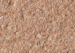 Lloses Granallades S5000 | Mosaics Planas image 6
