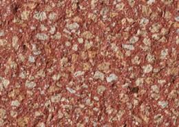 Lloses Granallades S5000 | Mosaics Planas image 7