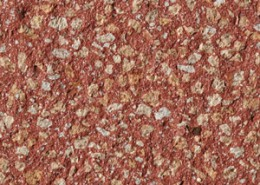 Productes vermell | Mosaics Planas image 11