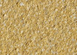 Productes Groc | Mosaics Planas image 12