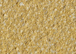 Productes Groc | Mosaics Planas image 7