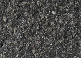 Productes Negre | Mosaics Planas image 18