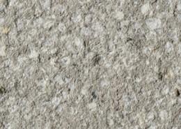 Lloses Granallades S5000 | Mosaics Planas image 10