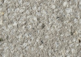 Productes Gris Clar | Mosaics Planas image 43