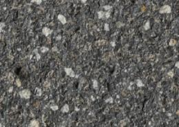 Productes Negre | Mosaics Planas image 19