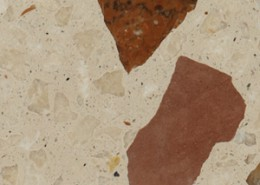 Terratzo S600(àrids de varies mides) | Mosaics Planas image 4