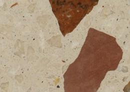 Productes Beix | Mosaics Planas image 10
