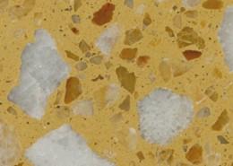 Productes Groc | Mosaics Planas image 1