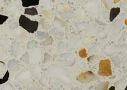 Productes Gris Clar | Mosaics Planas image 33