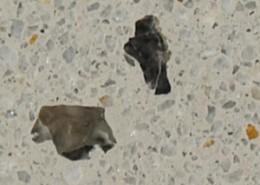 Productes Gris Clar | Mosaics Planas image 34