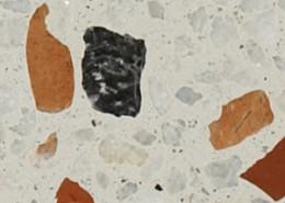 Productes Blanc | Mosaics Planas image 2