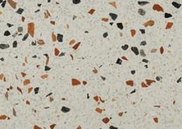 Productes Blanc | Mosaics Planas image 3