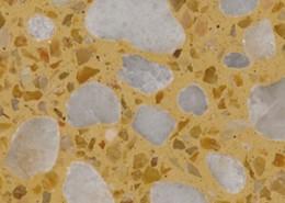 Productes Groc | Mosaics Planas image 2