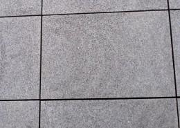 Productes Gris Clar | Mosaics Planas image 48
