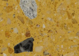 Productes Groc | Mosaics Planas image 3
