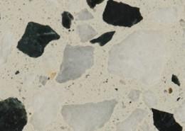 Terratzo S600(àrids de varies mides) | Mosaics Planas image 2