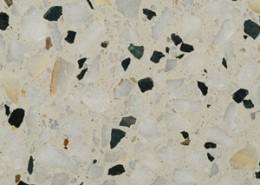 Productes Gris Clar | Mosaics Planas image 41