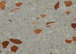 Productes Gris Clar | Mosaics Planas image 18