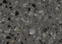 Terratzo S700(àrids fins a 6 mm) | Mosaics Planas image 33