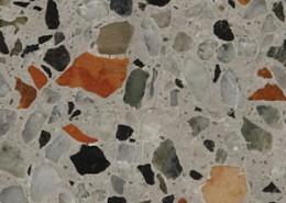 Terratzo S700(àrids fins a 6 mm) | Mosaics Planas image 34
