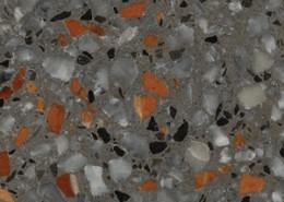 Terratzo S700(àrids fins a 6 mm) | Mosaics Planas image 35